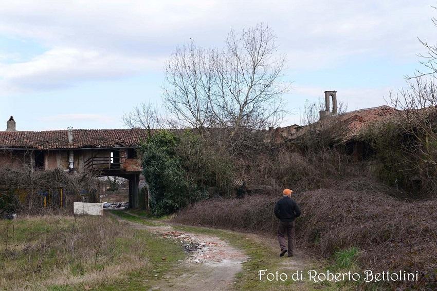 Assiano Milano