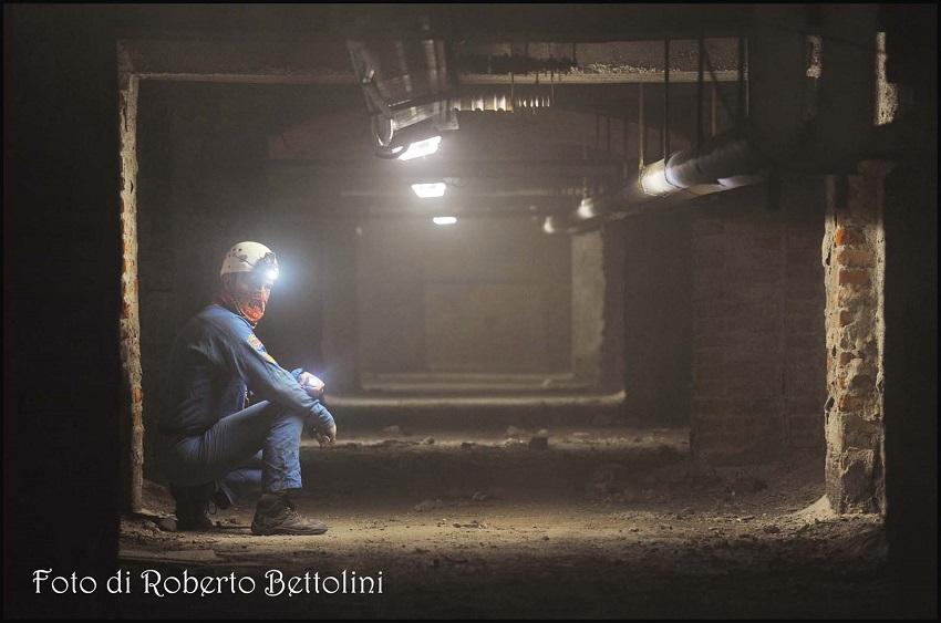 Rifugio 87 Milano