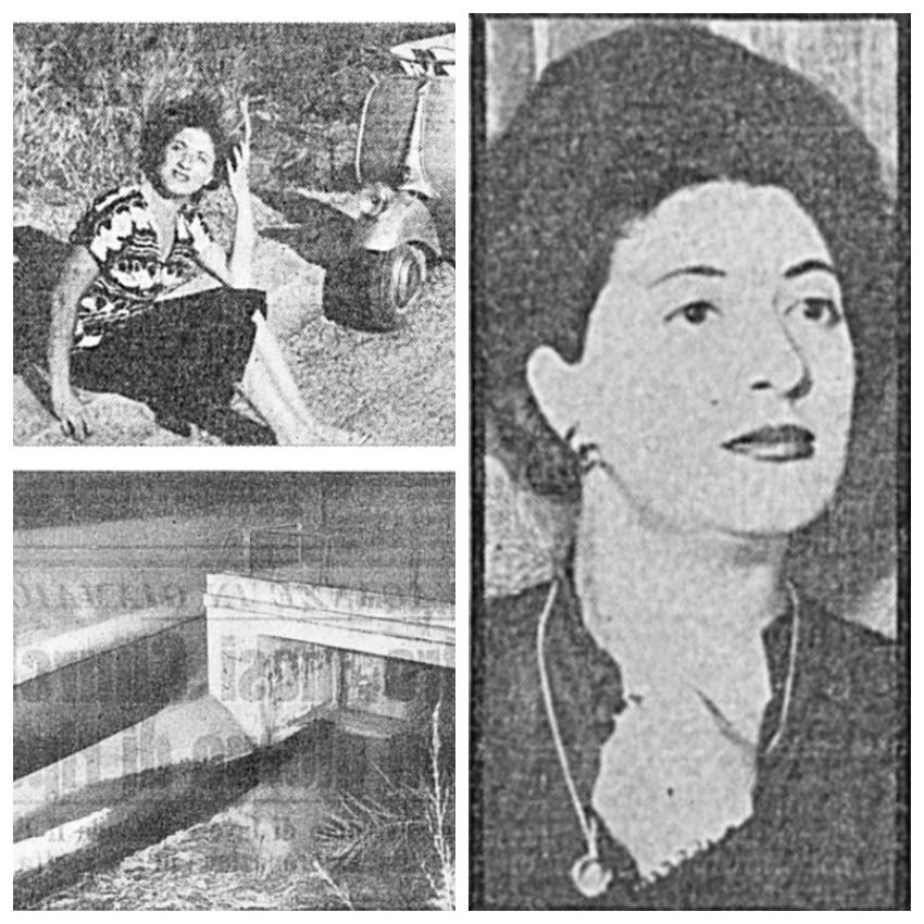 Storia di Marinella