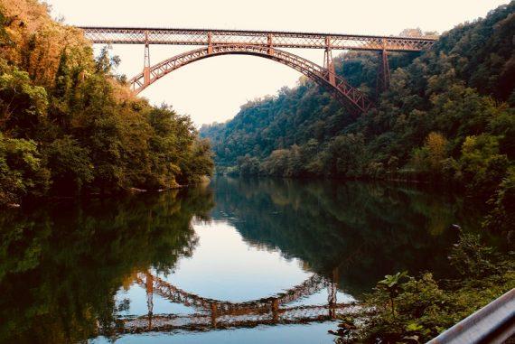 Ponte Paderno