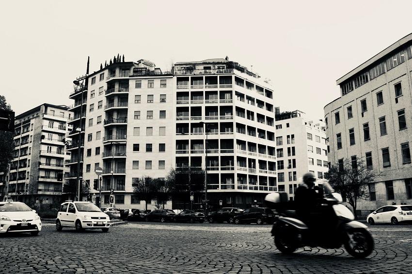 Milano da Bere