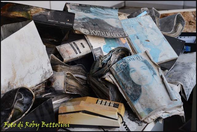 Catalogo Postalmarket