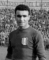 Rubens Fadini morte